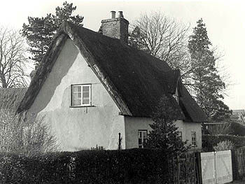 39 Church End in 1962 [Z53-15-2]
